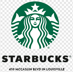 Starbucks - McCaslin, Louisville, CO